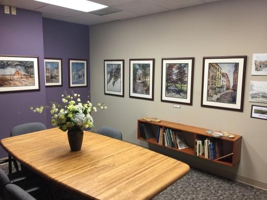 PFWC Gallery 1