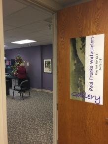 PFWC Gallery 2