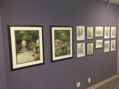 PFWC Gallery 3