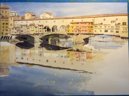 Ponte Vecchio 10
