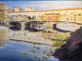 Ponte Vecchio 13