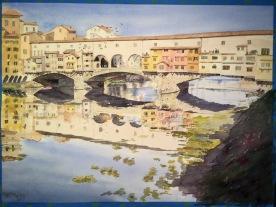 Ponte Vecchio 14