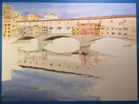 Ponte Vecchio 5