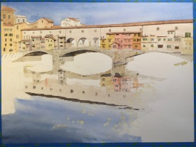 Ponte Vecchio 6