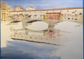 Ponte Vecchio 7