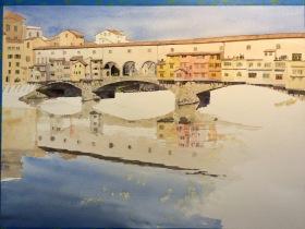 Ponte Vecchio 8