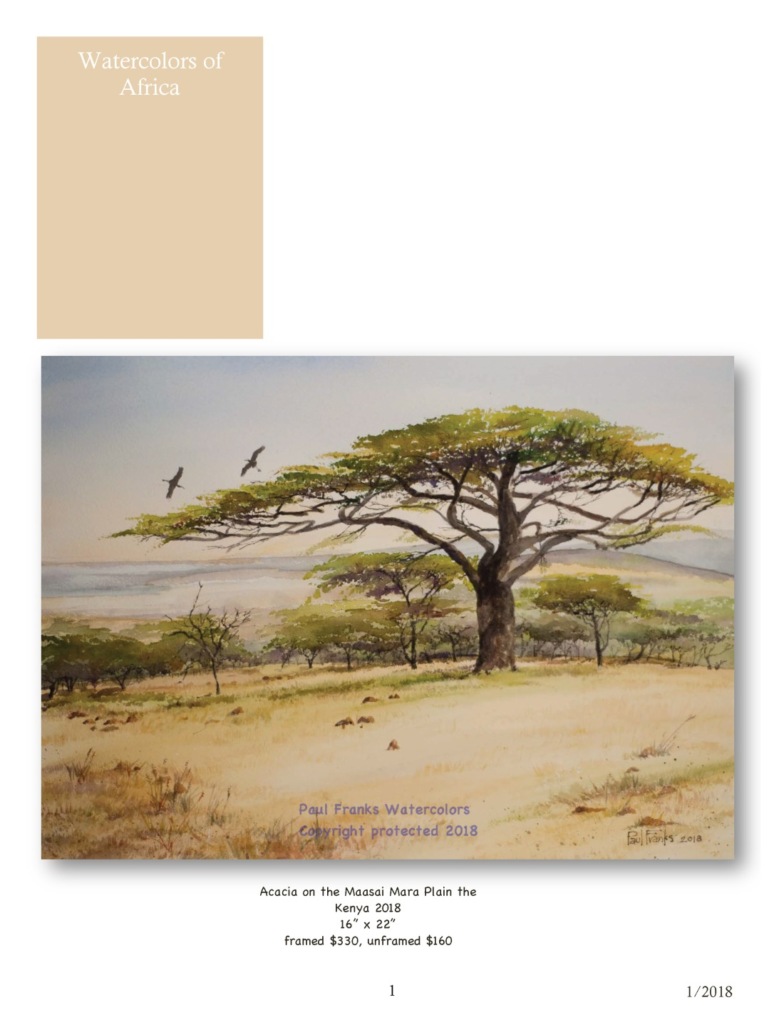 Paul Franks Watercolor Catalog-6 Africa_Page_1